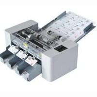 Printing Machines And Equipments