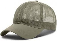 Caps, Hats, Cooling Extended & Headwears