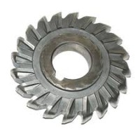 Milling Cutter & Cutting Tools