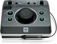 Calibrators & Monitoring System