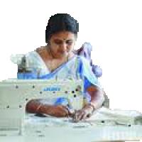 Hosiery, Garment  Textiles  Work