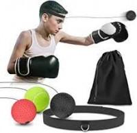 Gymnastics, Boxing, Sports Training, Sports Equipment  Goods