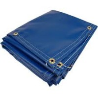 Industrial Textiles & Fabrics