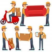 Warehousing & Cold Storage Services