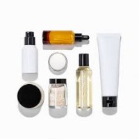Body & Personal Care Products