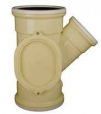 Sewerage and Drainage Products