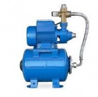 Pumps, Pumping Machines & Parts