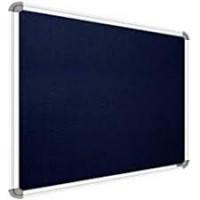 Presentation Boards, Equipment & Accessories