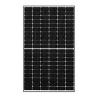 Solar Renewable Energy Products