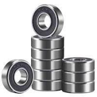 Bearings &  Bearing Components