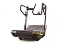 Exercise Machines & Equipment