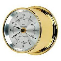 Meteorological & Instrument