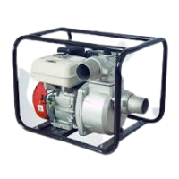 Agriculture Equipment  Supplies
