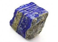 Ores And Minerals