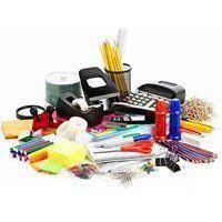 Computer Stationery Products