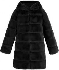 Winter Clothing & Accessories