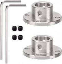 Flanges, Flanged Fittings & Accessories