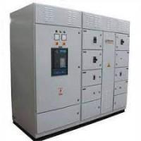 Electrical Panel  Distribution Box