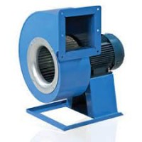 Industrial Blowers Coolers  Fans