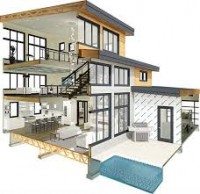 Architectural Modeling, CAD, CAM Design & Drawing Services