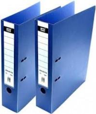 Files Folders Diaries  Notebooks Files Folders  Stationery Items