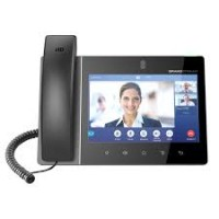 Tele Conferencing, Video Conferencing & VoIP Solutions