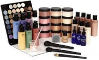 Cosmetics Hair   Beauty Products