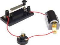 Electric Circuit Component  Parts