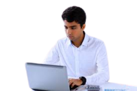 Data Entry & Data Processing Service