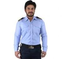 Security Guards Security Service