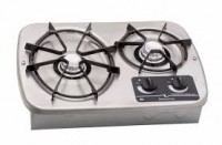 Induction Cooktops Gas Stoves