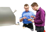 Product Inspection & Quality Checking Services