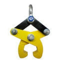 Crane Attachments Lifting Hooks Chains  Clamping Equipment