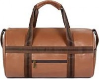Sports and Duffle Bags