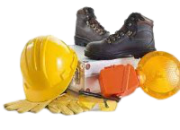 Safety System & Equipments