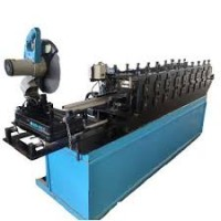 Roll Forming & Bending Machines