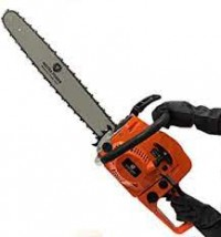 Saws, Chainsaws & Saw Blades