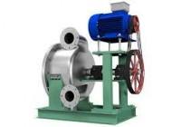 Paper Work & Making Machinery