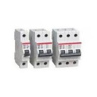 Fuses Circuit Breakers Component