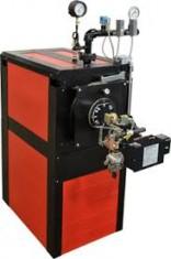 Boiler And Boiler Parts