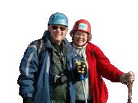 Adventure Sporting & Trekking Goods