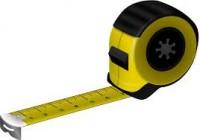 Measuring Instrument  Equipment