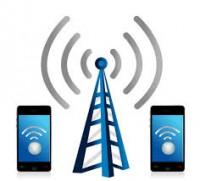 Telecom Engineering, Maintenance & Services