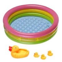 Swimming Pool & Water Sporting Goods