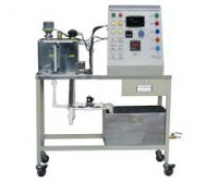 Instrumentation & Control Equipment