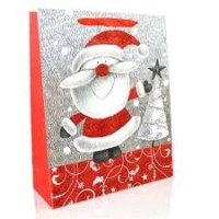 Christmas Gifts & Decoratives