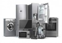 Electrical & Electronic Goods Repair
