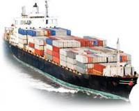 Cargo & Shipping Services