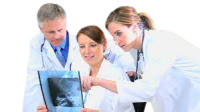 Medical Consultants & Treatment Centres