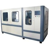 Casting & Moulding Machines